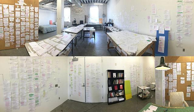 07-360-studio.jpg