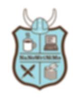 nanowrinimo_logo.jpg