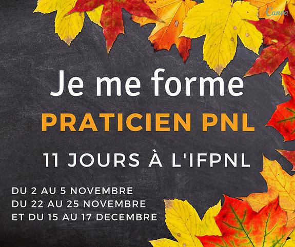 Formation Praticien PNL pour site.png