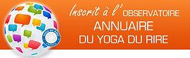 Observatoire du Yoga du Rire.jpg