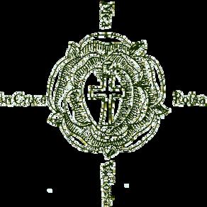 Rosacruces (segunda parte)