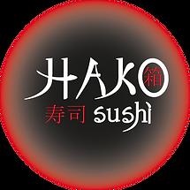 hako sushi logo png.png