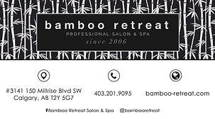 Bamboo R BC Front 3.5x2-1.jpg