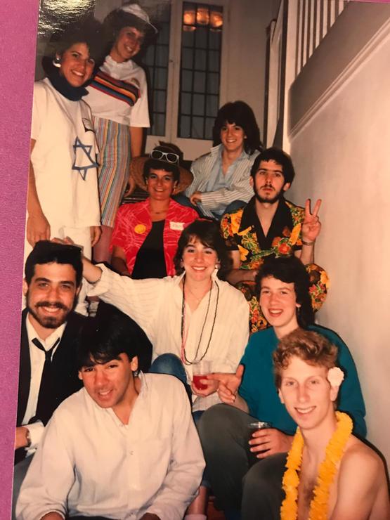 1985_1986_purim.JPG