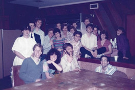1984_1985.jpg