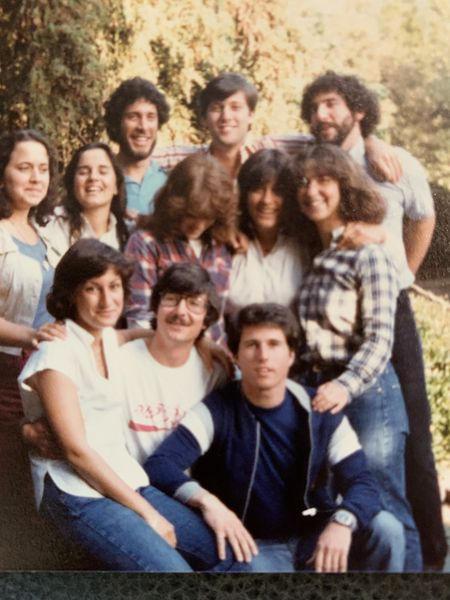 1980_1981.jpg