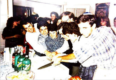 1987_1988_pic1.jpg