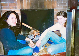 Anna and Sabina.jpg