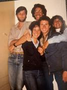 1980_hair.jpg