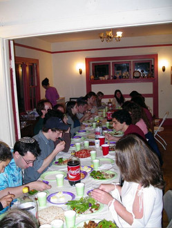 Bayit dinner 2006 - 01.jpg