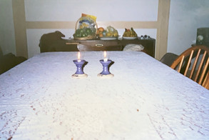 Shabbat Candles.jpg