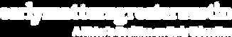 EarlyMattersGreaterAustin_logo_white.png
