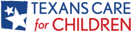 TCFC-logo.png