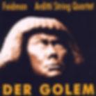 DER GOLEM