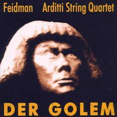 DER GOLEM Suite 1