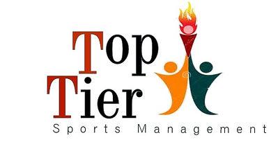 TTSM Logo-Jpeg.jpg