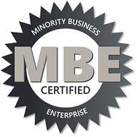 MBE Logo - jpg.jpg