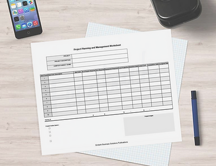 Project Mgmt Template Mockup.png