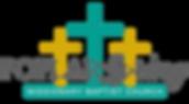 Poplar-Spring-Logo-small-website-1.png
