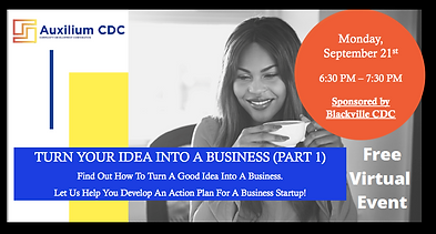 Turn your Idea Into a Biz Ad.png