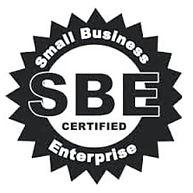 SBE Logo -jpg.jpg