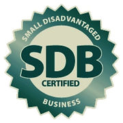 SDB Logo - jpg.jpg