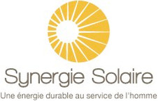 Our partnership with Synergie Solaire