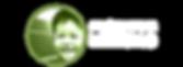 Logo - Lumieres sur le Mekong couleur te