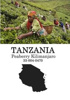 origin tanzania.jpg
