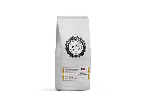 Single Origin - Costa Rica 2 x 5 lb bags