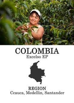 origins colombia.jpg