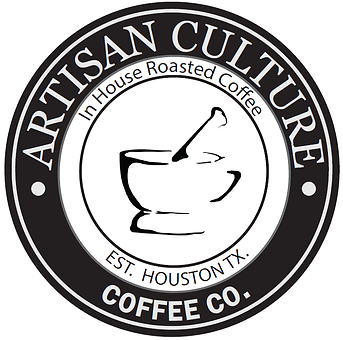 logo coffee co.png