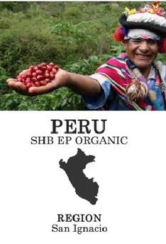 origins peru.jpg