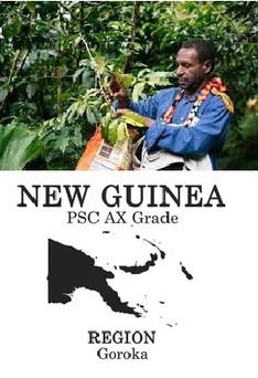 origin new guinea.jpg