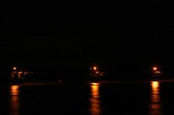 154_Southwold night huts.jpg