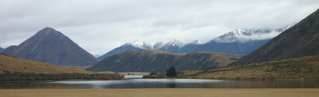 013_Lake Pearson Pan.jpg