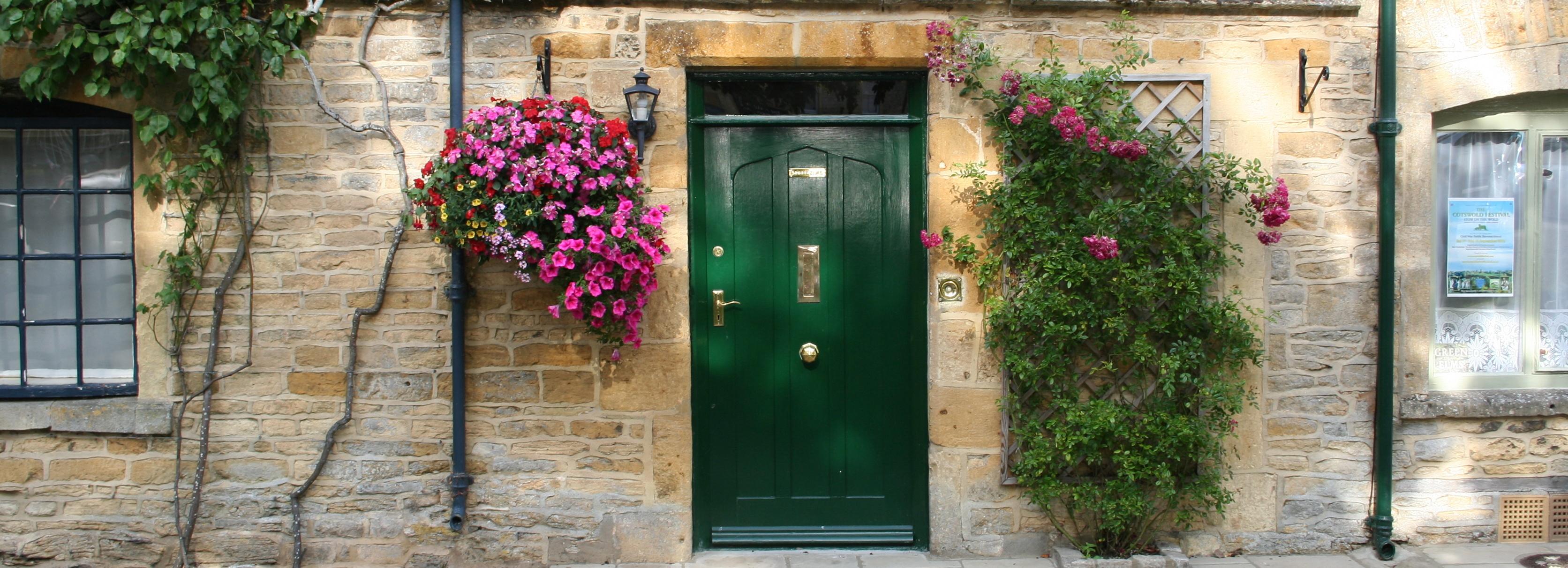 175_green door.jpg