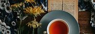 wit tea.jpg