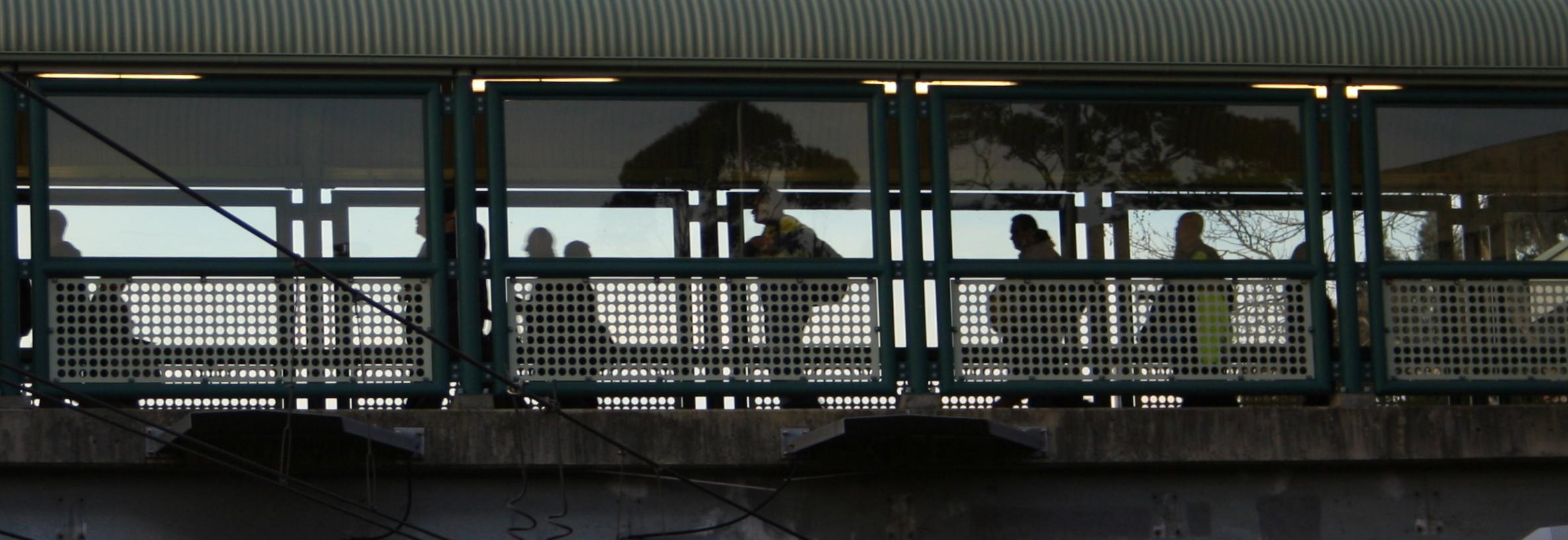 182_Walkway Pan.jpg