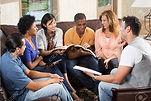 faith group.jpg