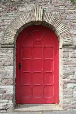 162_re door.jpg
