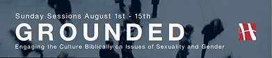 2021 Grounded banner.png