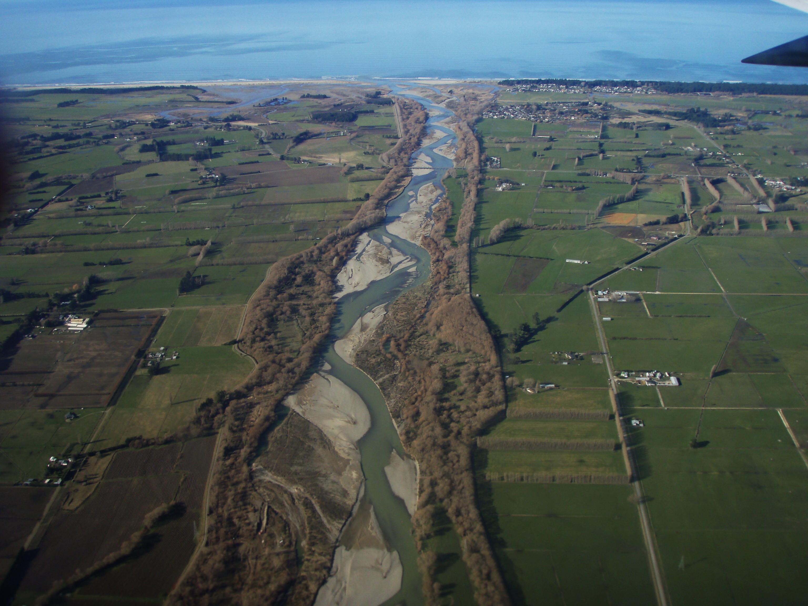 138_river 2.jpg