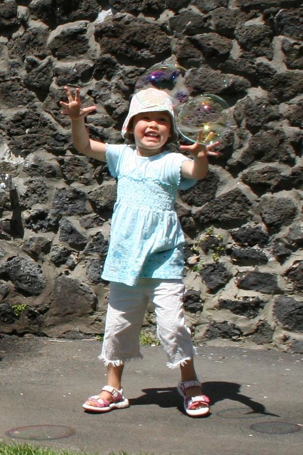 187_Bubbles 5.jpg