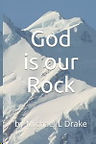 God Our Rock July kindle cover.jpg
