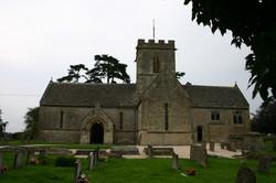 001_Meysey Hampton Church.jpg