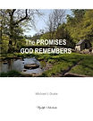 Promises front cover_001.jpg