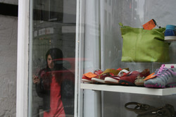 165_shoes.jpg