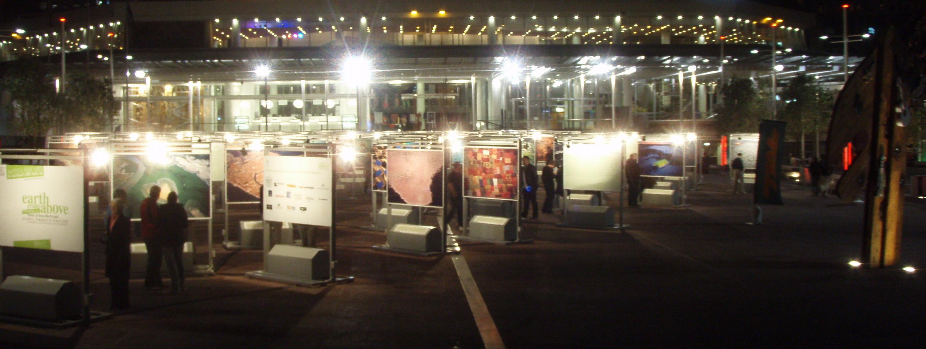 143_Exhibition.jpg
