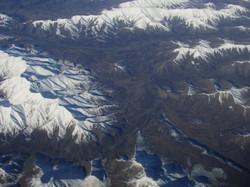 137_mountains.jpg